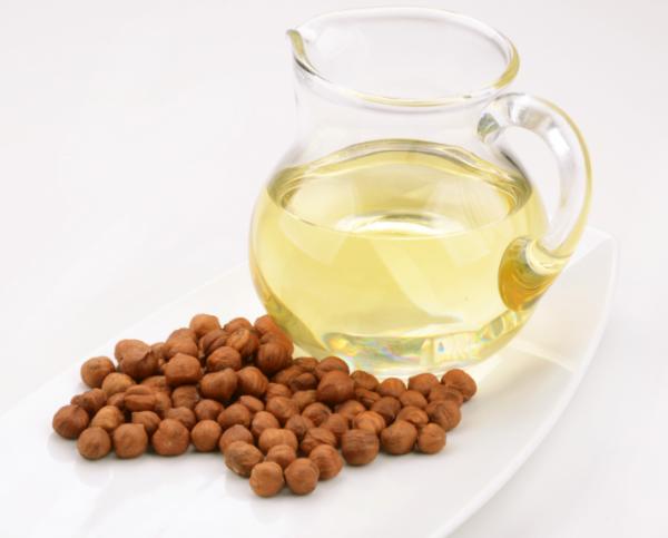 Aroma-Öl Haselnuss 50ml