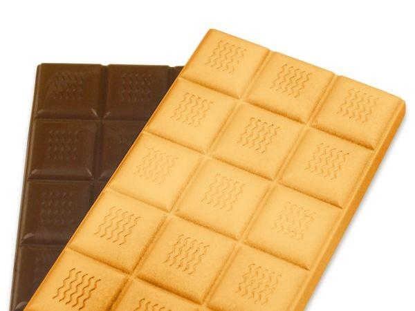 Spray für Schokolade Orange 100ml