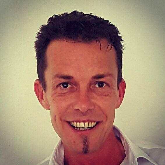 Jan-Michael-Do-rich-Tortenku-nstler