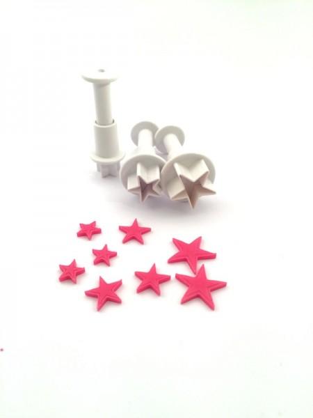 DF0542-dekofee-Stempelausstecher-mini-Sterne