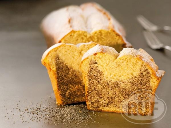 Feiner Kuchen Mohn 465g