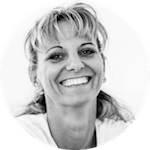 Autor-Ines-Ziems-Backtraum-Profilfoto-rund