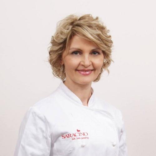 Claudia-Prati-Royal-Icing-Kuenstlerin-Saracino-Ambassador