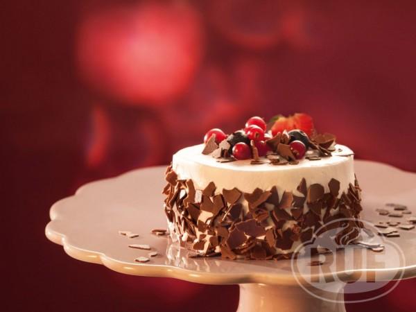 Raspel Schokolade Vollmilch 100g