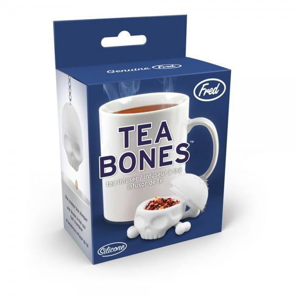 Tee-Ei Totenkopf_1