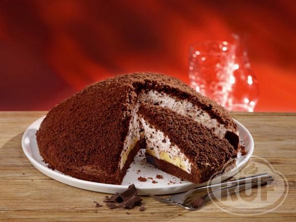 Krümel Torte 425g