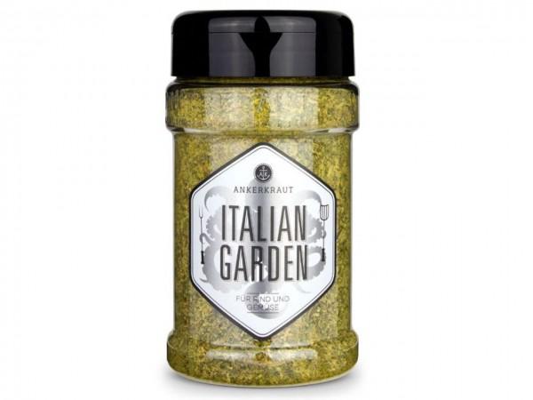 Italian Garden 150g