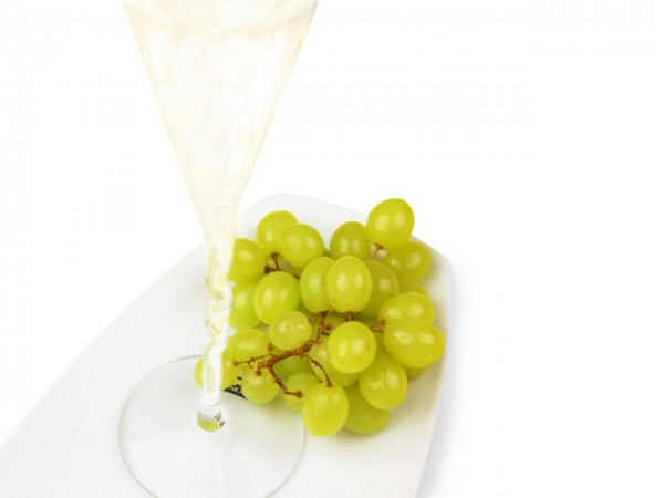 Aromapaste Marc de Champagne 120g