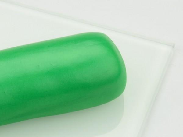 Spring Green Fondant FunCakes - 1kg