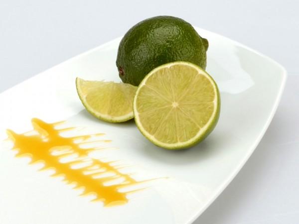 Aromapaste Limette 120g