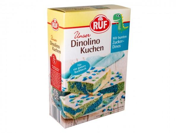 Dinolino Kuchen 850g