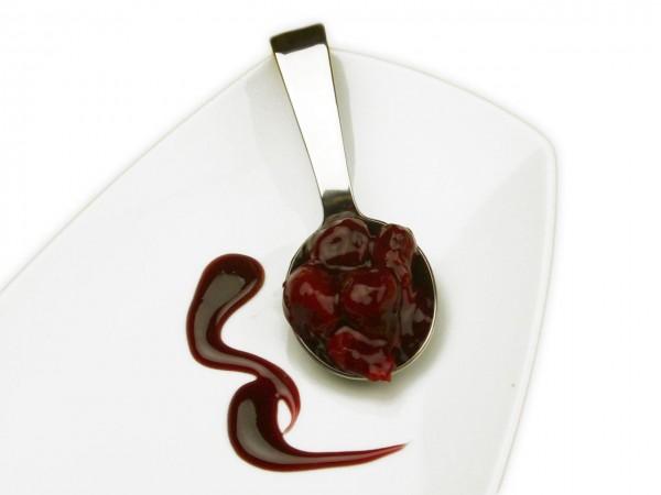 Aromapaste Kirsche 120g
