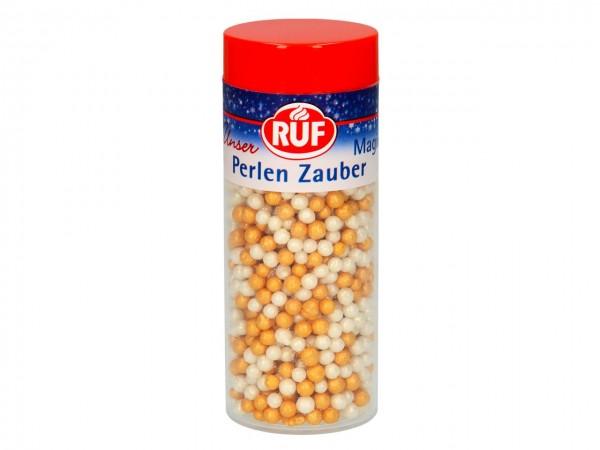 Dekor Perlen Zauber 75g