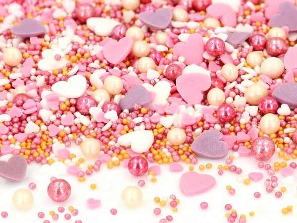 "Sprinkles ""Herzen"" 1 kg"
