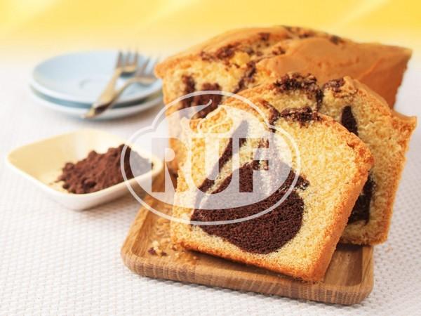 Marmor Kuchen glutenfrei 430g