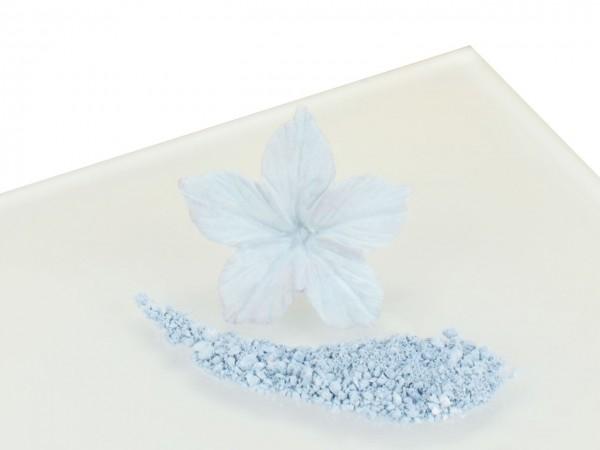 RD Plain & Simple Blue - Baby Blue Farbstaub
