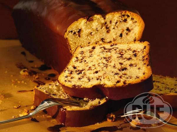 Schoko Kuchen Schokoletto 500g