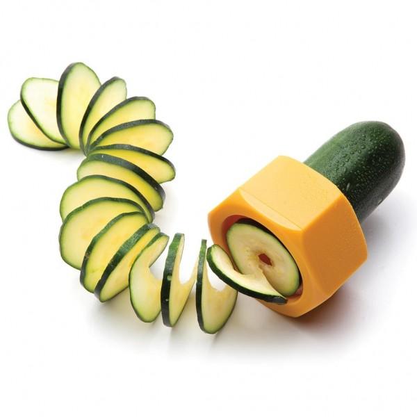 Gemüse Spiralschneider Cucumbo