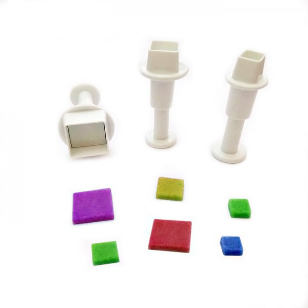 DF0546-dekofee-Stempelausstecher-mini-Quadrate