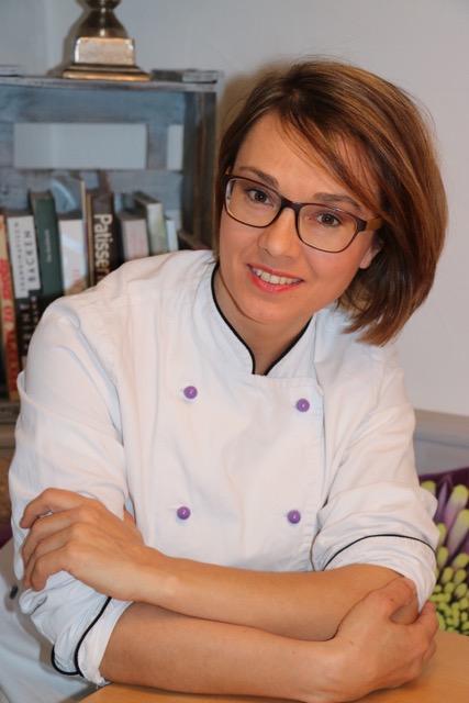 Monika-Triebenbacher-das-grosse-Backen-Macarons-Kurs