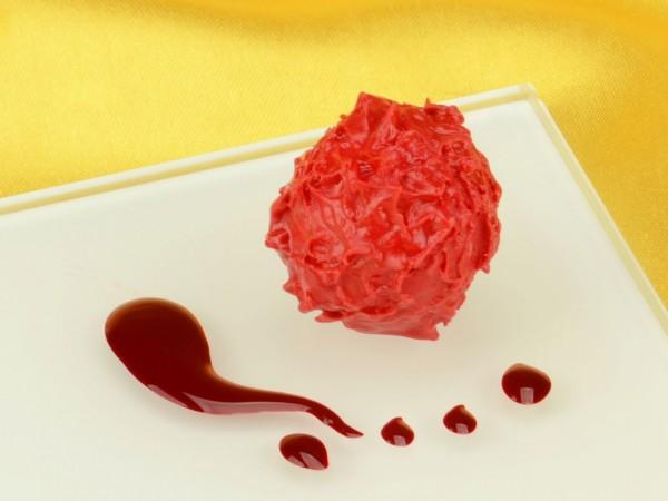 Lebensmittelfarbe öllöslich rot 20g