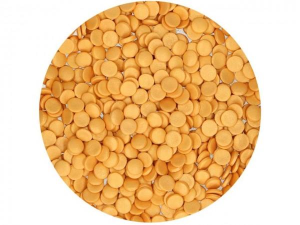 Confetti Gold 60g