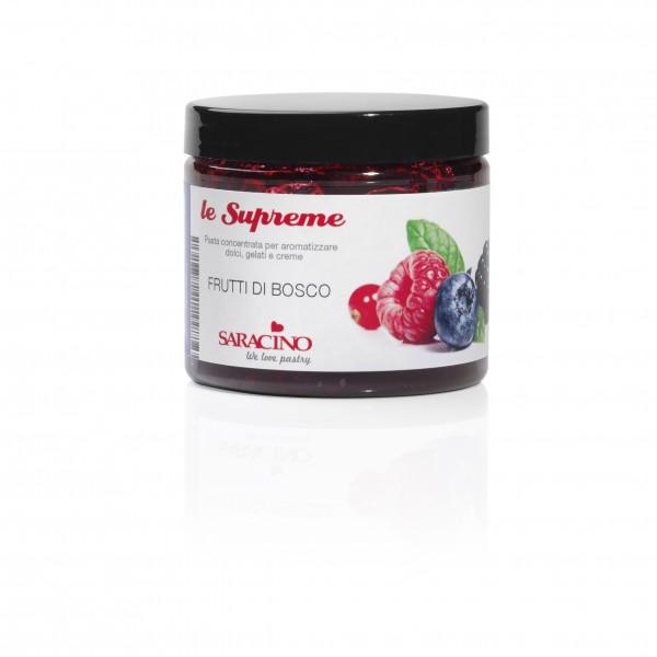 Aromapaste Waldfrucht - 200g
