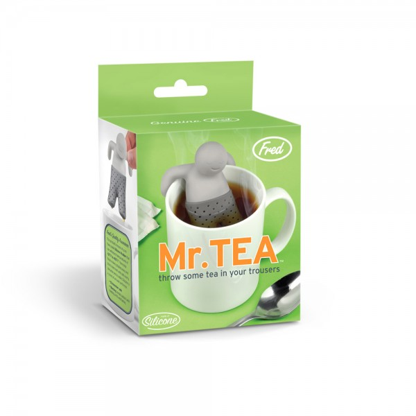 Tee-Ei Mr. Tea_1