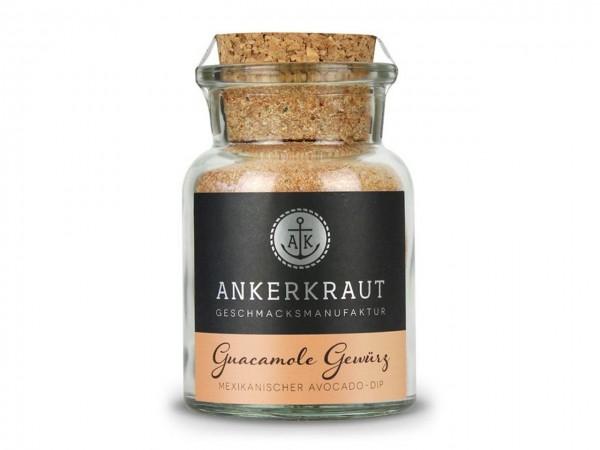 Guacamole Gewürz 110g