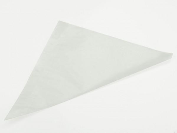Papier-Spitztüten klein 25 Stück