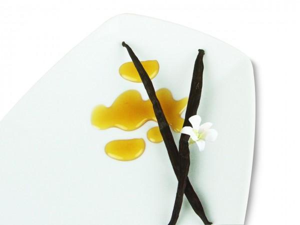 Aromapaste Bourbon Vanille120g