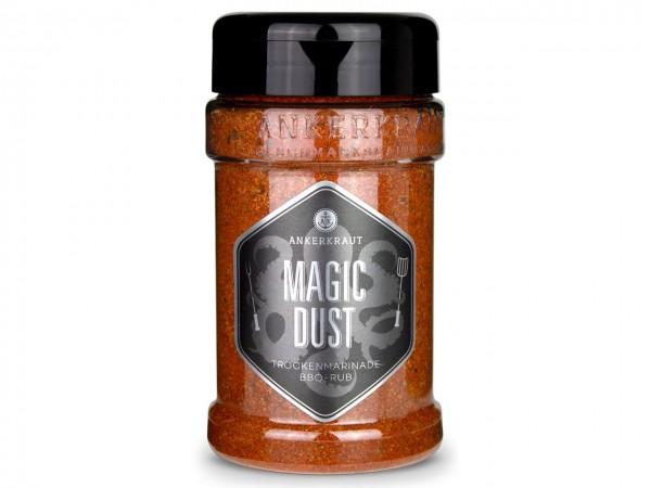Magic Dust 230g