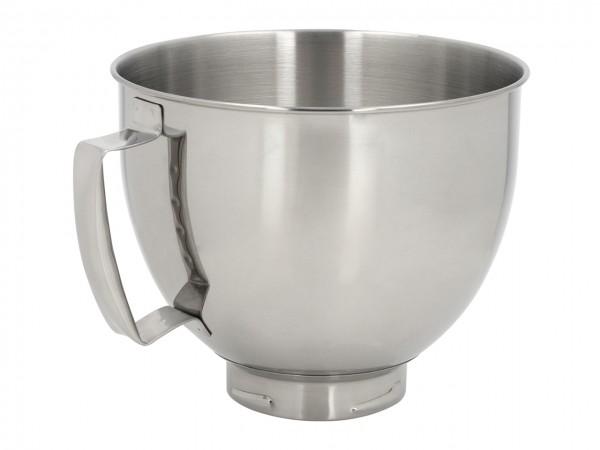 Ersatzschüssel für Küchenmaschine