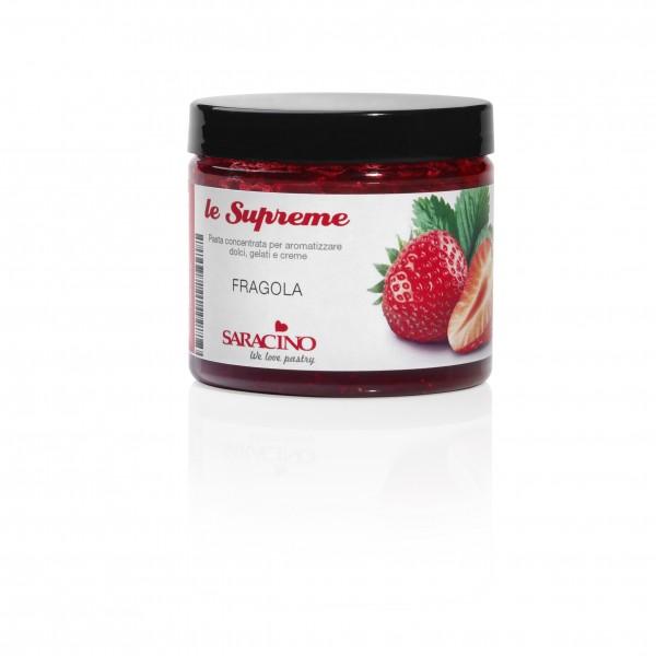 Aromapaste Erdbeere - 200g