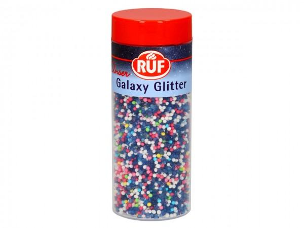 Dekor Galaxy Glitter 80g