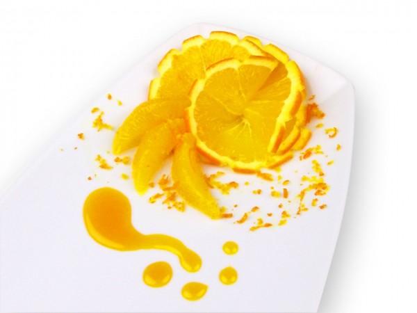 Aromapaste Orange 120g