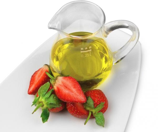 Aroma-Öl Erdbeere 50ml