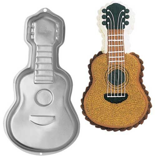 Wilton Guitar Pan_1