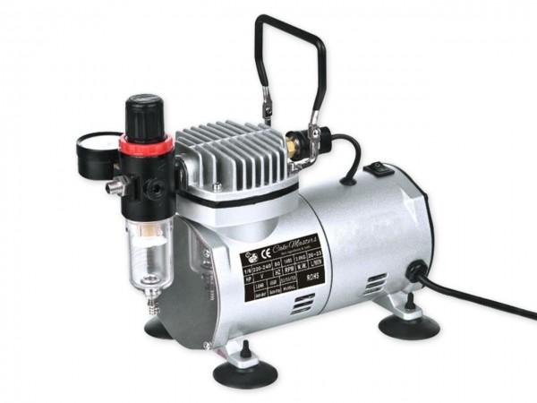 Airbrush Kompressor TC-20