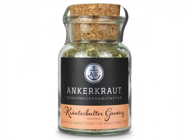 Kräuterbutter Mix 65g