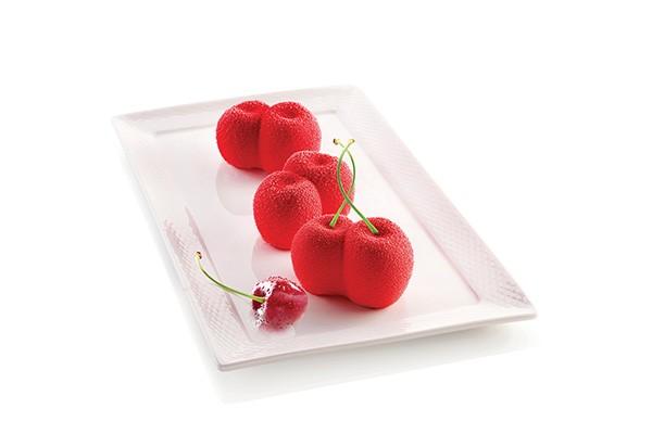 Rosso Ciliegia