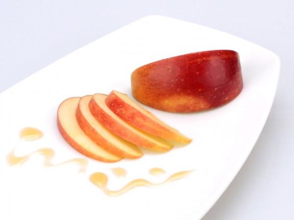 Aromapaste Apfel 120g