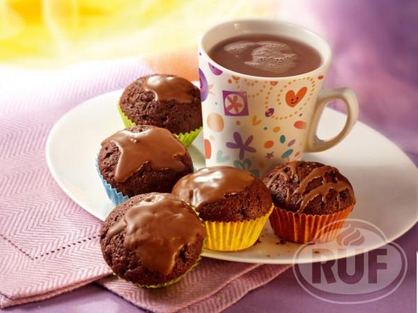 Mini Schoko Muffins 275g