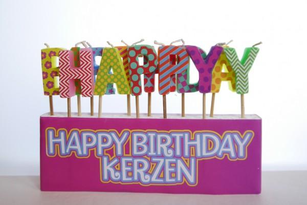 Geburtstagskuchen Kerzen Fondant Torten kaufen