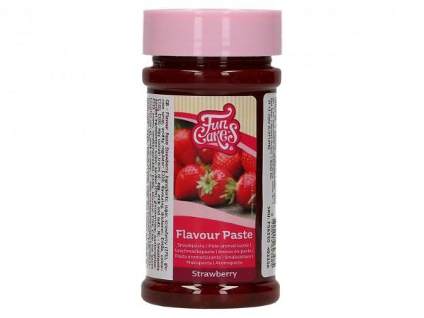 Aroma Strawberry 120g