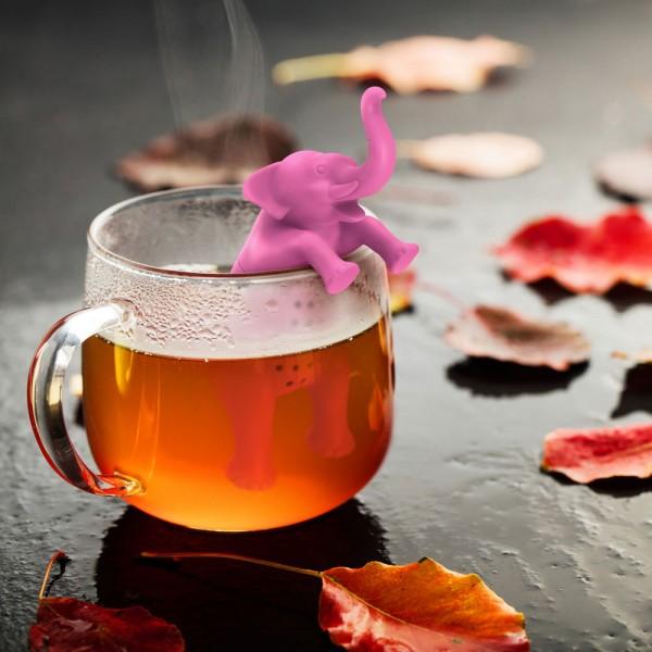 Tee-Ei Elefant_1