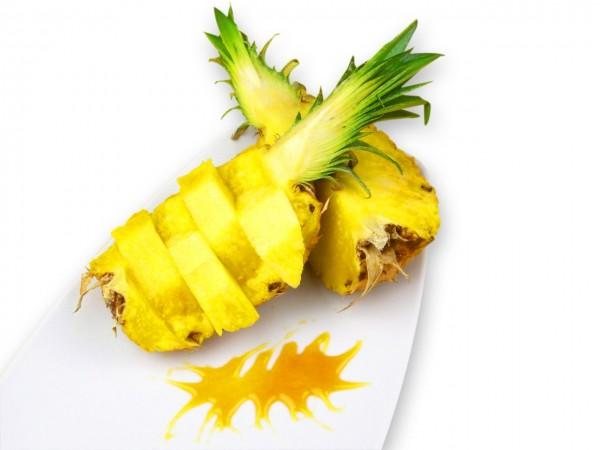 Aromapaste Ananas 120g