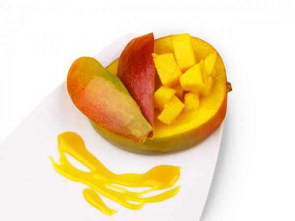 Aromapaste Mango 120g