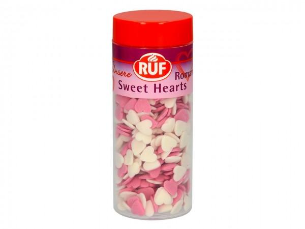 Dekor Sweet Hearts 55g