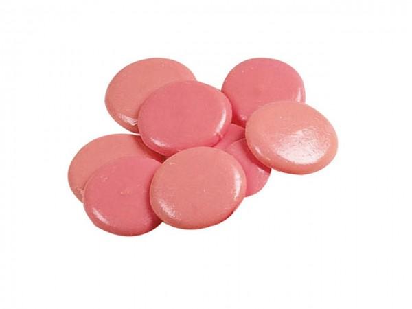 Wilton Candy Melts Rosa